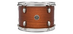 Gretsch Drums Catalina Club 20-Inch Bass Drum - Satin Walnut Glaze