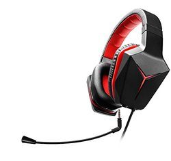 Lenovo Y Gaming Surround Sound Headset (GXD0J36354)