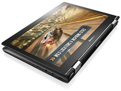 "Lenovo Flex 3 14"" Laptop i7 2.4GHz 8GB 1TB Windows 8.1 (80JK0021US)"