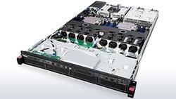 Lenovo ThinkServer RD550 70CV  (70CV001GUX)