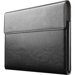 Lenovo - Yoga 900 Laptop Sleeve - Black