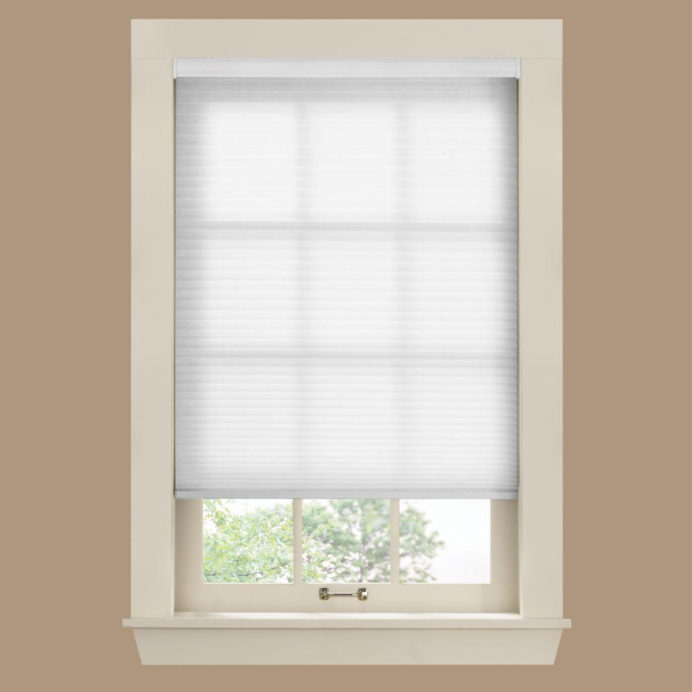 cordless cellular shades. Bali Cut-to-Size 23\ Cordless Cellular Shades E