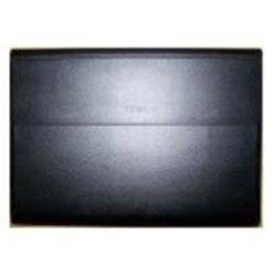 Lenovo Yoga 3 14-inch Laptop Sleeve - Black (GX40H24578)