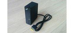Lenovo Thinkpad One Link Pro Dock - Black