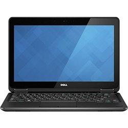 """Dell Latitude E7240 12.5"""" Laptop i5-4300U 1.90GHz 4GB 128GB Windows 7 Pro"""