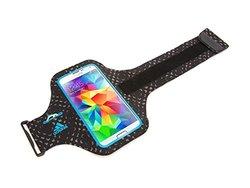 Adidas Armband Case for Samsung Galaxy S5 & Galaxy S6