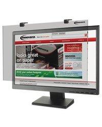 Innovera Protective Antiglare LCD Monitor Filter