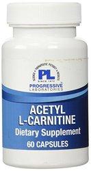 L-Arginine 500 Mg 60 Vegicaps