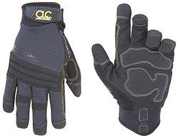 Custom Leather Craft 27536663 Extra Large