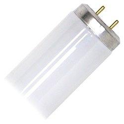 FLR Bulb Phl 30W T12 4100K 59CRI 30pk