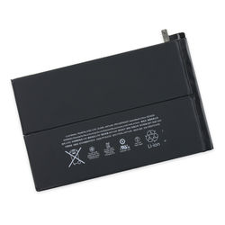 Replacement Internal Battery for iPad Mini 2 2nd Generation 6471mAh