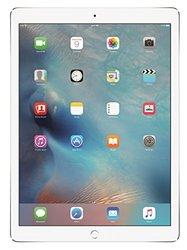 "Apple iPad Pro 12.9"" Wi-Fi Only Tablet 128GB - Silver (ML0Q2LL/A)"