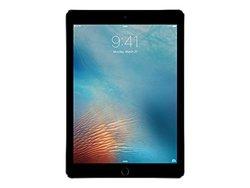 "Apple 9.7"" iPad Pro Wi-Fi + 4G LTE 32GB - Space Gray (MLPW2LL/A)"