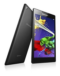 "Lenovo 7"" Tab 2 A7 16GB Tablet (Black)59445601"