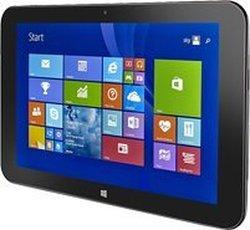 "Unbranded 10.1"" 32GB Wi-Fi Tablet Windows 8.1 - Gray (UB-15MS10)"