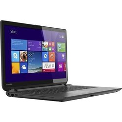 "Toshiba 15.6"" Touchscreen Laptop 2.16GHz 4GB 750GB Win 8.1 (C55T-B5110)"