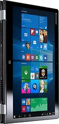 """Lenovo Yoga 14"""" 2-in-1 Laptop i5 2.3GHz 8GB 256GB Windows 10 (80QD00B0US)"""