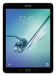 "Samsung Galaxy Tab S2 9.7"" Tablet 32GB Android (SMT813NZKEXAR)"