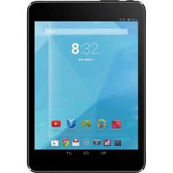 "Trio Stealth 7.85"" Stealth G4 8GB Tablet - Black (TRIO7.85)"