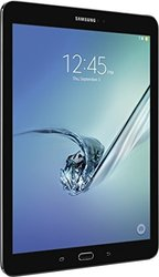 "Samsung Galaxy Tab S2 9.7"" Tablet Android 6.0 64GB - Black (SMT813NZKFXAR)"