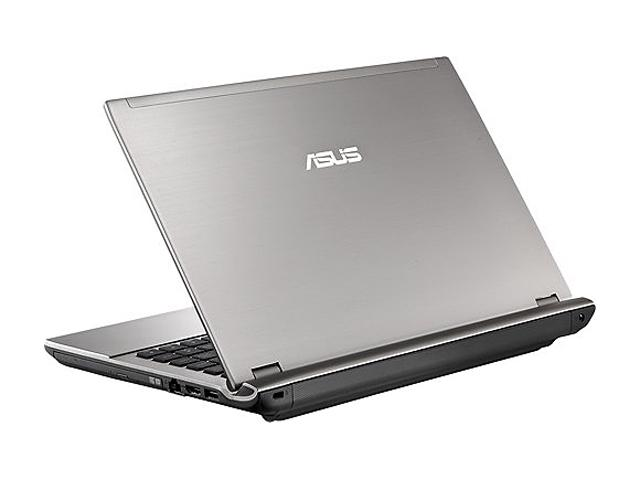 ASUS U46E NOTEBOOK INTEL DISPLAY DOWNLOAD DRIVER
