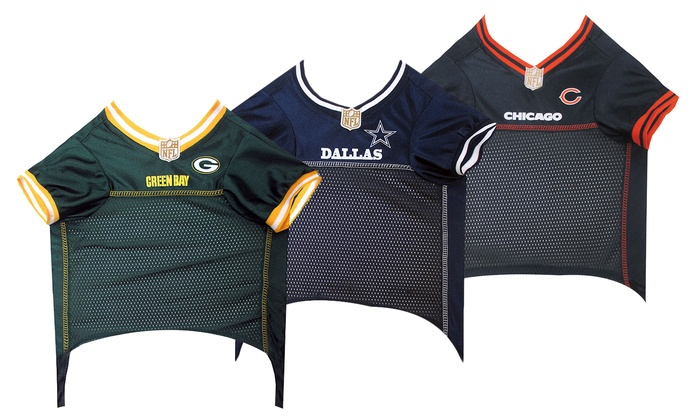 promo code 82170 52318 New York Giants Pets First Mesh Pet Football Jersey - Blue S - Check Back  Soon