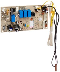 Frigidaire Air Conditioner Main Control Board