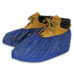 Waterproof ShuBee Shoe Covers - Dark Blue - Pack Of 2