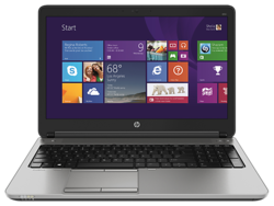 "HP Envy 15.6"" Laptop i5 1.6GHz 8GB 750GB Windows 8 (E0K41UA#ABA)"