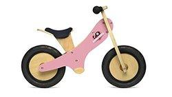 Chalkboard Balance Bike Pink