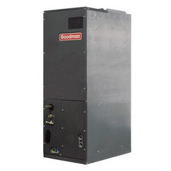 "Goodman ARUF Series 21"" 5 Ton Air Handler (ARUF60D14)"