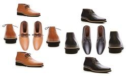Joe's Jeans Women's Mirage Slouch Boot - Black - Size: 10.5