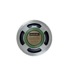 Celestion G12M Greenback Guitar Speaker (RTN-G12M8OHM)