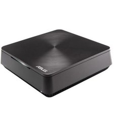 ASUS Vivo Desktop PC 1.7GHz 8GB 1TB Windows 8.1 (VM62N-G050R)