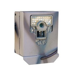 Security Box to Fit Moultrie M80 Game Camera 963799 CAMLOCKBOX
