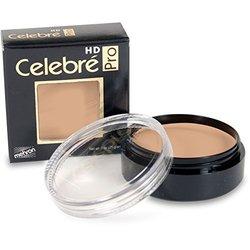 Mehron Celebre Pro-HD Cream Makeup (Medium 4)