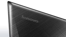 """Lenovo Y50 15.6"""" Laptop i7 2.5GHz 16GB 1TB HDD Windows 8.1 (59421868)"""