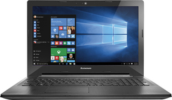 "Lenovo G50-45 15.6"" Laptop 2GHz 6GB 1TB Windows 10 (80E30226US)"