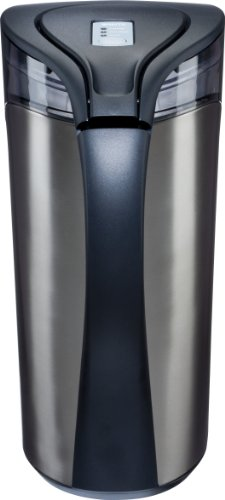Brita 8 Cup Water Pitcher Stainless Steel