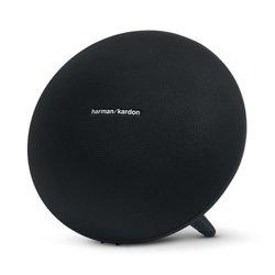 Harman Kardon Onyx Studio 3 Wireless Bluetooth Speaker - Black