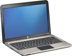 "HP Pavilion 14"" Laptop i5 2.27GHz 6GB 500GB Windows 7 (DM4-1065DX)"