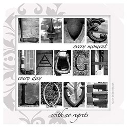 Thirstystone Live Laugh and Love Occasions Coasters Set (Set of 4)