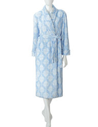 Hannah Hanging Wallpaper Robe