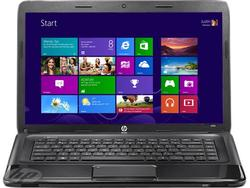 "HP 2000-2b30dx2 15.6"" Laptop 1.3GHz 4GB 320GB Windows 8 (D1E78UA#ABA)"