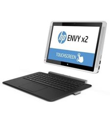 """HP Envy 13.3"""" Touchscreen Laptop 1.1GHz 8GB 256GB Windows 8.1 (13J012DX)"""