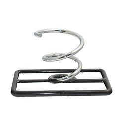 Hair Dryer Holder - Scalpmaster - BB2