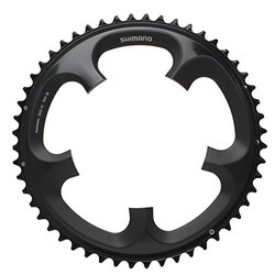 Shimano Spares C/RING FC6700-G 52T-B GY