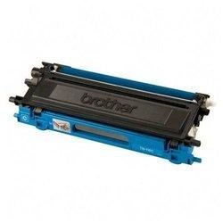 Brother TN-110C Standard Yield Cyan Toner Cartridge