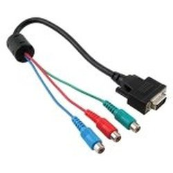 Canon 9270A001 Component To VGA Cable for LV-7215