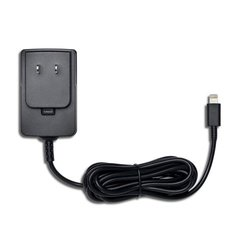 Kensington AbsolutePower 2.4 Fast Charge black